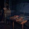 PS4『アンチャーテッド 古代神の秘宝』感想・レビュー