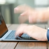 e-typingというタイピングツールを使って、劇的にタイピングが上達した話