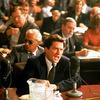 真実の瞬間(とき/'91) アーウィン・ウィンクラー <自己像を稀薄化できなかった男が炸裂して>