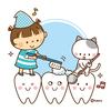 肩コリと歯の関係