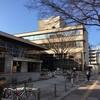 2019/2/24 A.B.Cゲーム会告知 福岡市立西市民センター