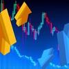オリックスの株が指値で指定した額より安く買えてしまった。