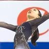 ☆祝☆ 紀平梨花さん,真央以来13年ぶりデビュー年ファイナル制覇!〜驚異的な身体能力と更なる伸びしろ〜