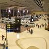 【シンガポール空港T4】チャンギ国際空港第4ターミナル紹介!建設したのは日本の会社!?