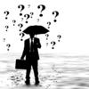 就職サービスのメリットと迷う時に役に立つ基礎知識