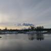 フィンランド第4の都市、オウルのおすすめ町なか観光スポット