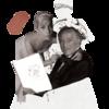 【歌詞和訳】Love for Sale:ラブ・フォー・セール - Tony Bennett & Lady Gaga:トニー・べネット & レディ・ガガ