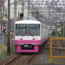 Kumaichiの2エンド側(別館)