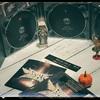 BABYMETAL / METAL GALAXY 世界同時発売DEATH!!でした。
