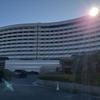 シェラトン・グランデ・トーキョーベイ・ホテル宿泊記①(SPGアメックス特典で大人2人+2人=4人で泊まってきました♪)