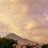 4つの富士山登山道とルート選択にみる性格判断など