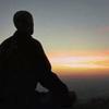 何かを求めて瞑想をするぐらいならしない方がよっぽどいい!