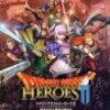 無双のような爽快感!オススメアクションRPGゲームソフト「ドラゴンクエストヒーローズ」【PS4.PS3】