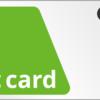 「NFCでICカード読み込むってどう言うこと?」ってなったので調べてみた