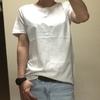 永遠の定番・白Tシャツを比較してみた(Printstar/rucca/United Athle+UNIQLO)