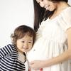 大事な赤ちゃんを守る為に!妊娠中に葉酸サプリが必要な7つの理由