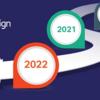 Indigo.Design ロードマップ 2021年