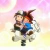 バトルスピリッツ覇王 2011アニメ