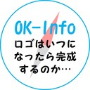 OK-Info