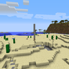 【MinecraftPC版】Part273 海底神殿付近の洞窟を探索していたら…