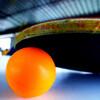 6/20~卓球男子 中国オープン2017 試合結果、出場選手 丹羽、吉村、張本、松平ら参戦!