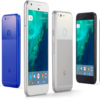 Google独自ブランドスマホ「Pixel」「Pixel XL」が発表!スペックをまとめました!