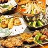 【オススメ5店】県庁~岐南・柳津・岐阜駅以南(岐阜)にある鶏料理が人気のお店