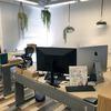 【設立2周年】新しい事務所のご紹介と人材募集のお知らせ