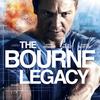 「ボーン・レガシー」 強さと弱さを持ってるスパイの映画レビュー