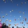 世界最大級!アルバカーキ国際気球フェスティバルに行ったのだけど、とっても素晴らしかった!