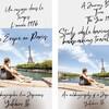 キンドル本(フランス語訳、英語訳)をつくることと翻訳ツールの感想