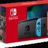 【アナログスティックが勝手に動く】NintendoSwitchのジョイコンを修理に【その結果】
