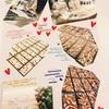 平成最後のバレンタインデーは、オーガニックにしませんか?