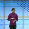 Notes - Android Jetpack: what's new in Android Support Library (Google I/O 2018)
