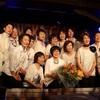 ハッピークワイア八王子・10周年ライブ