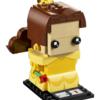 レゴ(LEGO) ブリックヘッズ ディズニー「美女と野獣」