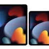 新型iPad mini第6世代とされるレンダリング画像が登場 iPad Air第4世代を小型化したデザインに