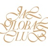 【☆JGC 修行への旅☆-その1-】「JGC(JALグローバルクラブ)」とは!?