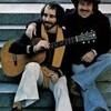 ポール・サイモンの弟、エディ・サイモンのレコード
