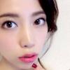 おすすめ美容系YouTuber♡