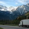 長距離トラック運転手の仕事を楽しむ方法