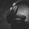 毎日音楽が欠かせない方へ、ミュージックアプリはどこがオススメなの?