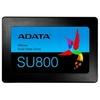 3台Ultimate SU800 2.5インチ SSD 2TB (SATA/3D TLC/DRAM搭載/7mm/3年保証)49,800円