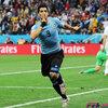 2018FIFAワールドカップ 1次リーグ・B組「イラン×ポルトガル」