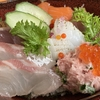 美味しい!海鮮丼!ばりうまかよ!北九州津屋崎 海彦 やばい
