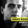 公開に感謝。Jimmy Rosenbergの全ライブ映像@Poppodium Volt (Holland)