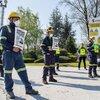 Michelin eta Sidenor hilaren 14an itzuliko dira lanera / バスクの経済回復のために