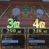 第3回関西杯 ディーノ彦根予選