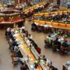 バイトという「市場」における大学3年生の価値
