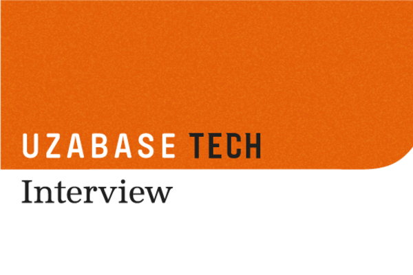"""ユーザベースの革新的プラットフォームの強さは""""掛け合わせ""""にあり~天才エンジニアが語る~"""
